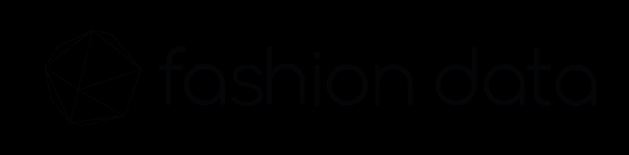 Logo-FD-Noir-1